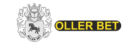 Букмекерская контора Ollerbet