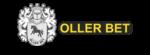 Ollerbet com