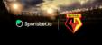 БК Спортсбет подписала партнерское соглашение с английским клубом