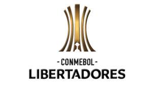 Букмекеры верят в бразильский триумф на Кубке Либертадорес