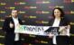 БК BingoBoom и ФК «Торпедо» продлили соглашение