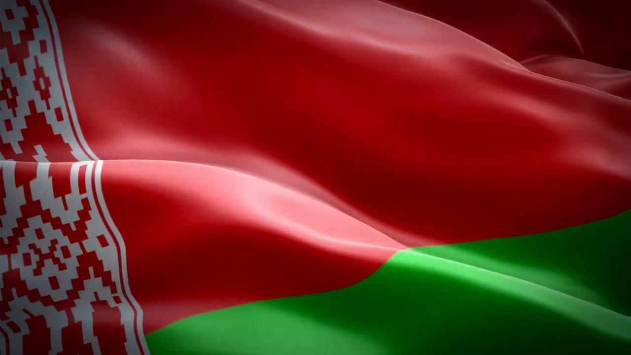 отделки найти фото белорусский флаг приготовленные