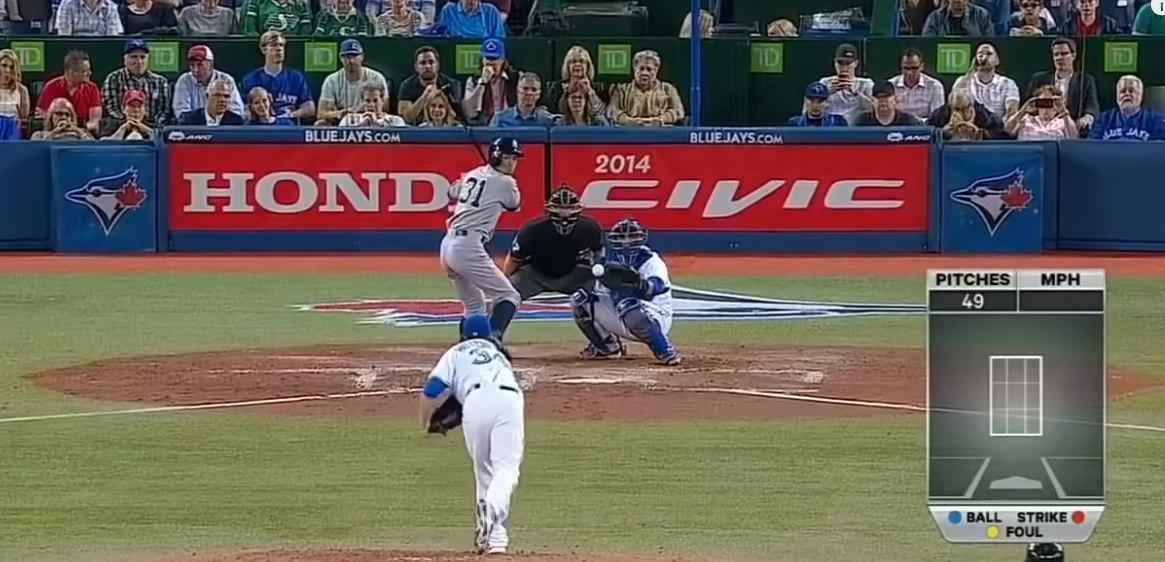 бейсбол беспроигрышная ставка на