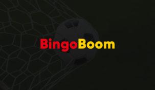 БК BingoBoom: участвуй в акции и верни свой первый депозит в полном объеме