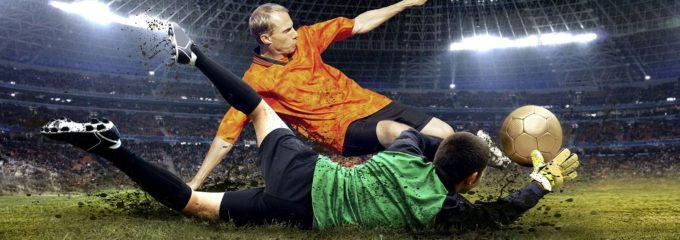 Прогноз анализ футбол бесплатно