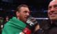 Макгрегор нокаутировал Серроне в первом раунде (Видео)