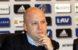 В конце сезона Юрия Семина в «Локомотиве» может сменить бывший тренер «Партизана»