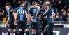 Чемпионат Бельгии не будет возобновлен, чемпион уже назван