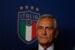 Итальянская федерация футбола назвала даты возобновления Серии А