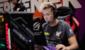 Virtus.pro проиграла второй матч на чемпионате ESL Pro League