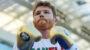 Cауль Альварес: не имею большого желания выступить на Олимпийских Играх в Токио