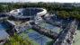 Решение о проведении Открытого Чемпионата США по теннису примут в июне