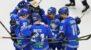 КХЛ изменит регламент о легионерах со следующего сезона