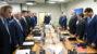 Совет директоров КХЛ рассмотрел предложение о повышении «потолка» зарплат