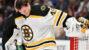 Карантин для команд НХЛ в очередной раз продлён