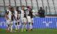 Будет ли завершен футбольный сезон в Италии?
