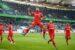 Бундеслига ждет решения правительства о рестарте чемпионата