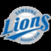 Прогноз на матч Дусан Беарз – Самсунг Лайонс 16.06.2020