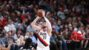 Российский медиасервис купил права на показ НБА