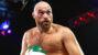 Фьюри назвал пятерку лучших боксеров-тяжеловесов в истории