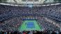 US Open-2020 все-таки состоится. Об этом объявил губернатор Нью-Йорка