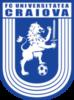 Прогноз на матч Крайова – Ботошани 06.06.2020