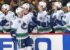 Медицинские службы запретили проведение плей-офф НХЛ в одном из городов