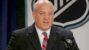 НХЛ отреагировала на рост заболеваемости коронавирусом в США