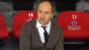 Президент ЦСКА раскритиковал введение потолка зарплат