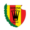 Прогноз на матч Корона – Арка 03.07.2020