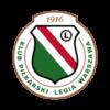 Прогноз на матч Висла - Легия 07.06.2020