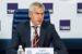 Министр спорта России рассказал о своём отношении к потолку зарплат в КХЛ