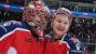 Драфтованных россиян могут допустить до плей-офф НХЛ