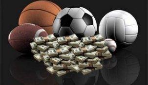 Ставки на спорт: провальный путь или возможность дополнительного заработка
