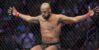 Джон Джонс: следующая моя цель – чемпионство UFC в тяжелом весе