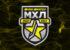 МХЛ и «Париматч» представили обновленный логотип турнира