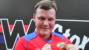 Экс-игрок ЦСКА считает, что Гончаренко пора подавать в отставку