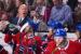 «Монреаль Канадиенс» лишились главного тренера посреди сезона
