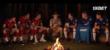 Букмекер 1хBеt снял забавную рекламу с участием игроков «Барселоны», «Ливерпуля» и «Челси»