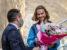 Эрик Бикфалви потратил приз от БК «Париматч» на благотворительность