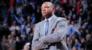 Док Риверс покинул пост главного тренера «Лос-Анджелес Клипперс»
