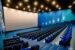 Бой Хабиба и Гэтжи можно будет увидеть во многих кинотеатрах России