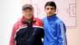 Футболист «Локомотива» из Еревана погиб в на войне в Нагорном Карабахе