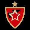 Прогноз на матч Црвена Звезда - Жальгирис 13.10.2020