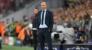 Некоторые игроки «Реала» недовольны действиями Зидана