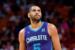 «Лос-Анджелес Клипперс» усилил свой состав опытным игроком из Франции