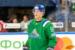 «Cалават Юлаев» настроился на обмен игрока, который стал лучшим снайпером команды в прошлом сезоне