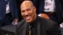 Лавар Болл назвал вариант, при котором «Шарлотт» обязательно станет чемпионом НБА