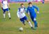 Игроки барнаульского «Динамо» уличены в ставках на матчи с участием собственной команды