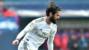 Полузащитник мадридского «Реала» сообщил своему агенту о желании сменить команду